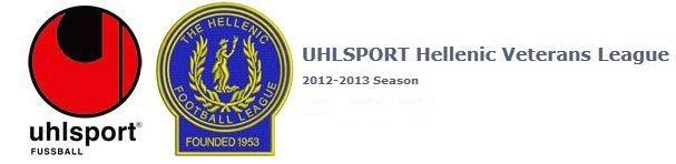 UHLHFL201213