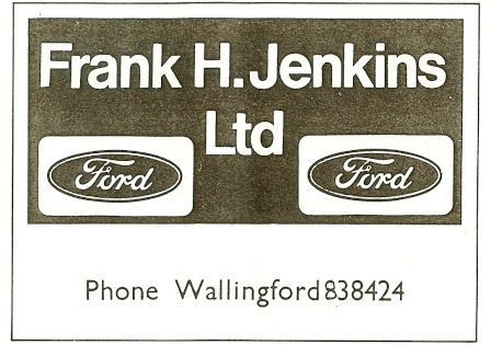 9394Jenkins