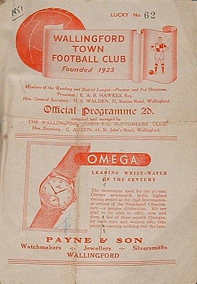 prog1951
