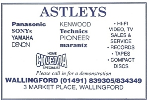 9798Astleys