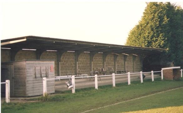AFC Wallingford 001