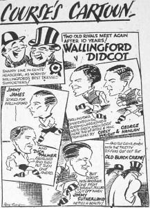 19th January 1948