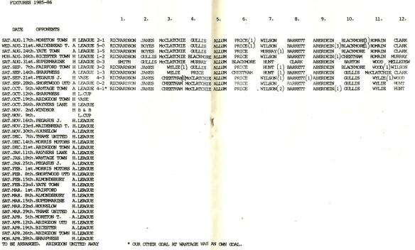 8586SharpHFix