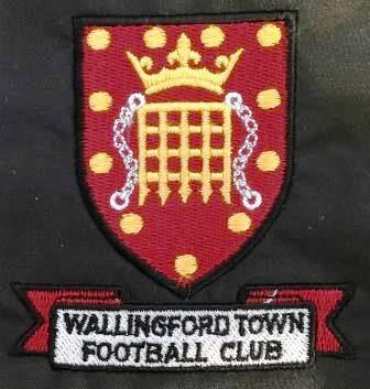 wtfc-macron-badge