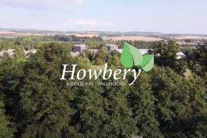 Howbery2