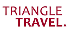 Triangle Travel Res Spons1718
